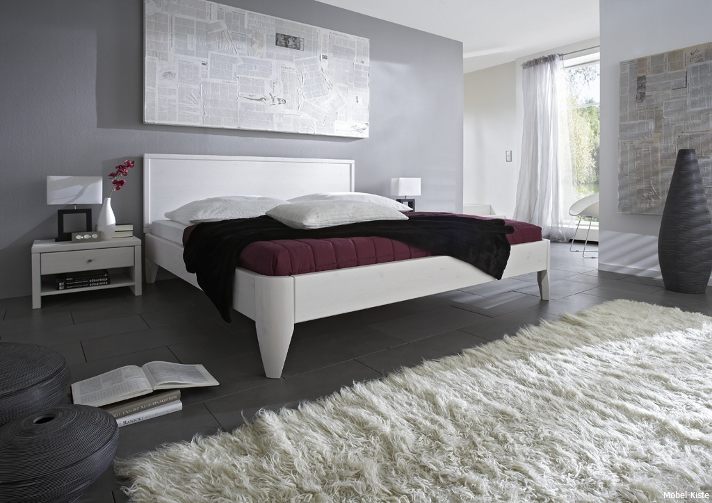 ikea bett ohne kopfteil gallery of ikeahack mandal. Black Bedroom Furniture Sets. Home Design Ideas