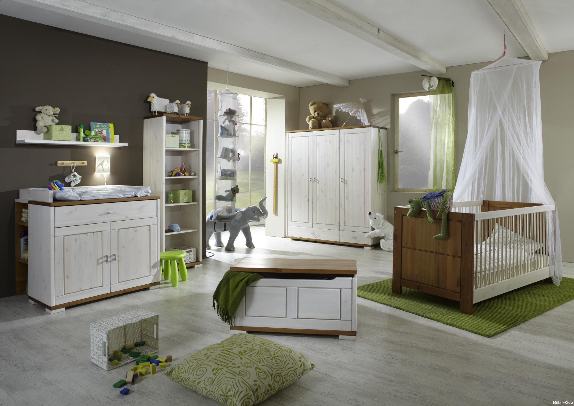 kinder-betten & möbel, Moderne deko